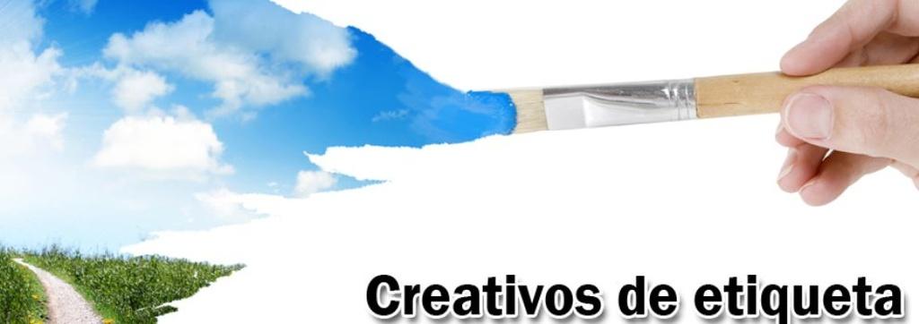 Etiquetas en Pradoluengo | Bacigalupe Hermanos, S.L.