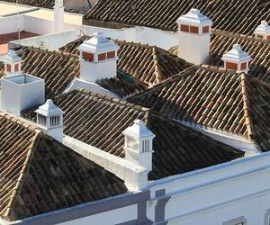 Todos los productos y servicios de Obras, reformas y servicios: Sanfer Obras, Reformas y Servicios