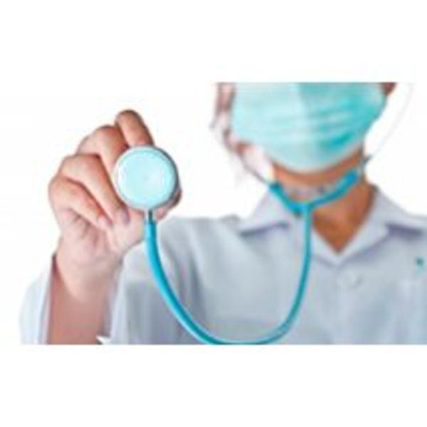 Servicios : Especialidades de Centro Médico y Fisioterapia Calmar