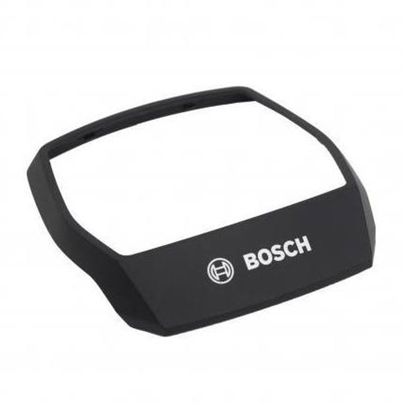 Carcasa display BOSCH INTUVIA anthracite: Productos de Bikes Head Store