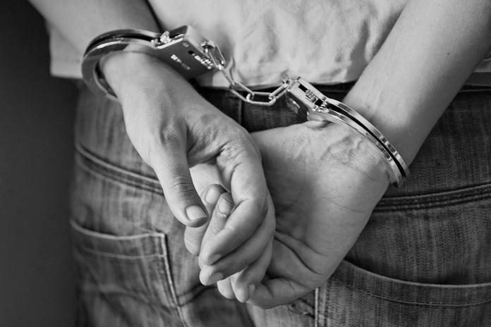 Derecho Penal: Servicios de S&S Legal