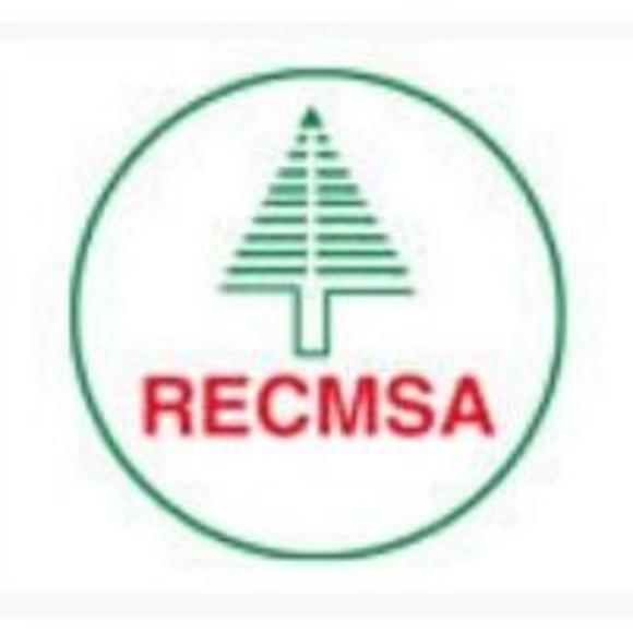 Fabricación para: Productos y servicios de Resinas y Colofonias Modificadas, S.A.