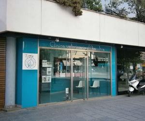 Todos los productos y servicios de Veterinarios: Clínica Veterinaria Alhambra