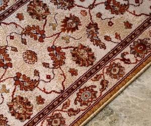 Fábrica de alfombras y tapices