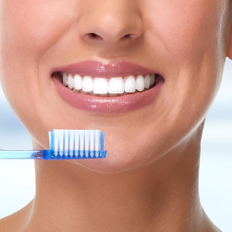 Higiene bucodental: Farmacia  y Ortopedia de Farmacia y Ortopedia Gumuzio