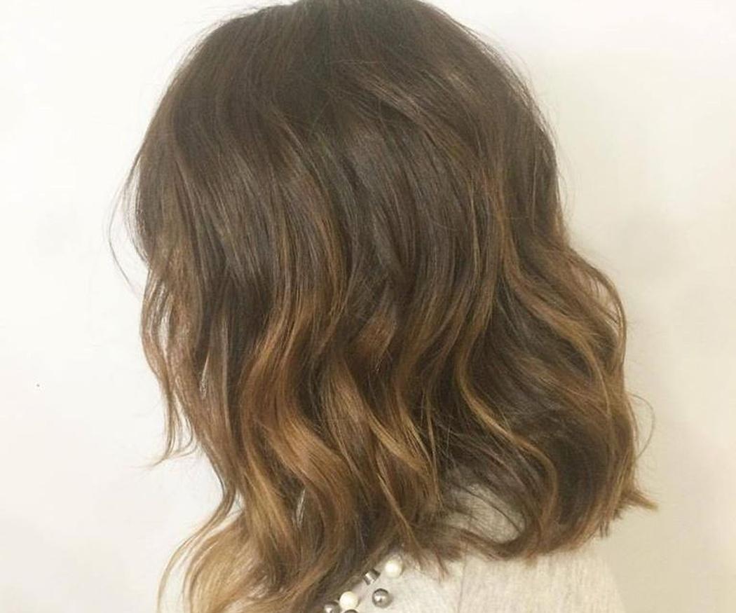 Renueva tu imagen con un corte de pelo estilo pixie