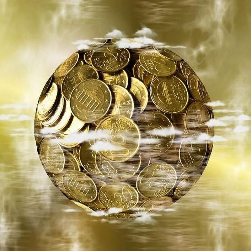 Fiscal y tributario: Áreas de Vázquez & Soler Asociados