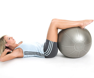 Pilates. Fisioterapia Activa