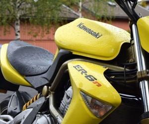 ¿Quieres conocer los orígenes de Kawasaki?
