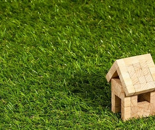 La impermeabilización de tejados: la prevención es el mejor trabajo