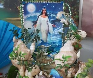 Limpiezas espirituales en Las Palmas de Gran Canaria