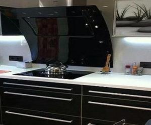 Tendencias en muebles de cocina