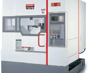 Todos los productos y servicios de Moldes y mecanizados: Mecanizados Jasa