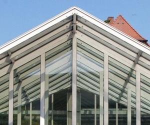 Todos los productos y servicios de Carpintería de aluminio, metálica y PVC: Aluminis Solé