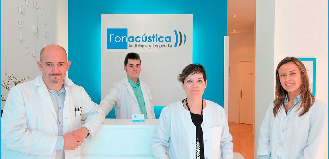 Audífonos baratos en Asturias vendidos en un establecimiento de calidad
