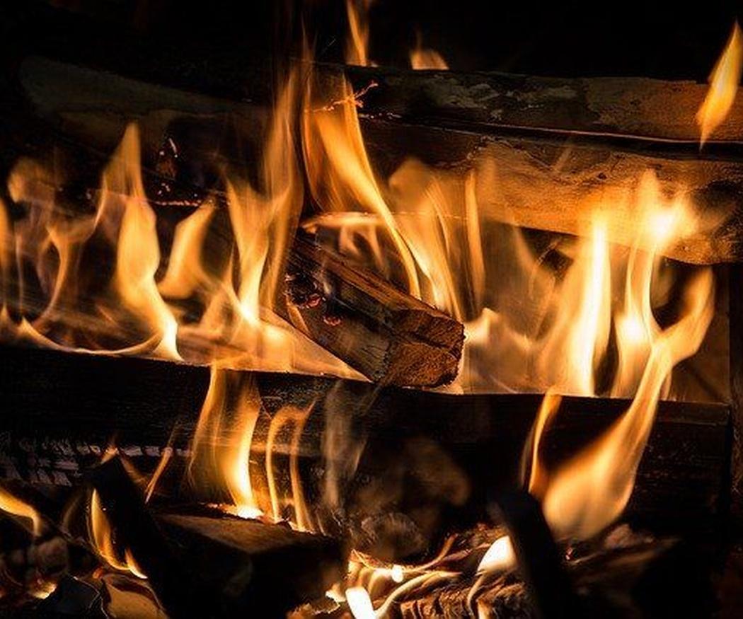 La importancia de tener un sistema de prevención de incendios
