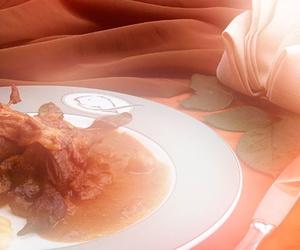 Restaurante para celebraciones en Guipúzcoa