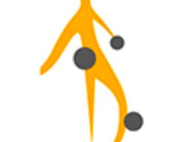 Productos para Laringectomizados: Catálogo de Productos de Ortopedia Rical