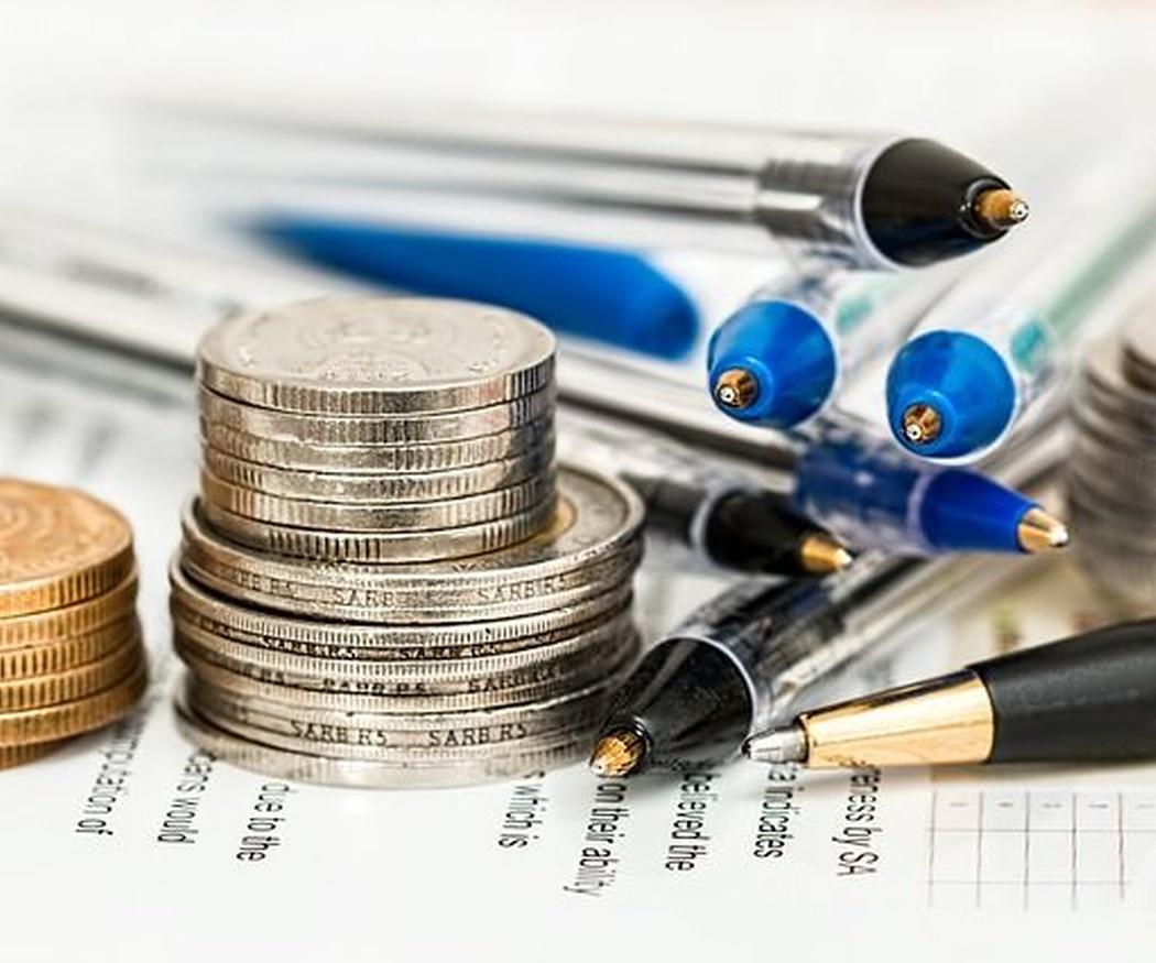 Impuestos de transmisiones patrimoniales dependiendo de la Comunidad Autónoma