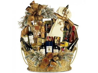 Todos los productos y servicios de Productos alimenticios (distribución): Barranco Especialitats, S.L.