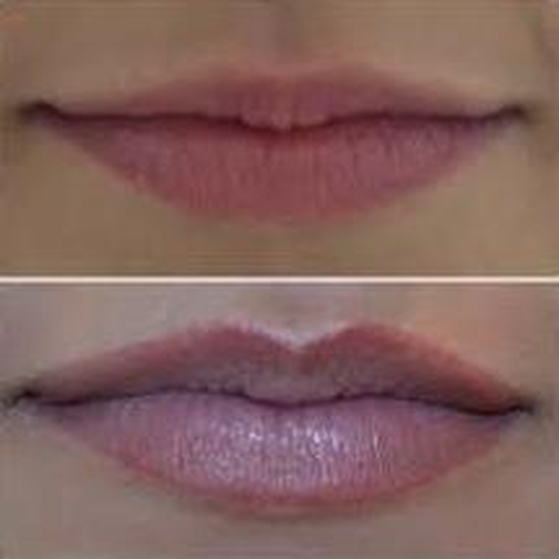 Micropigmentación de Labios: Servicios de C. López