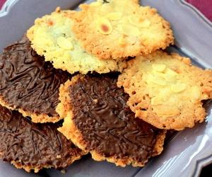 Todos los productos y servicios de Pastelerías: Confitería - Pastelería Camilo de Blas