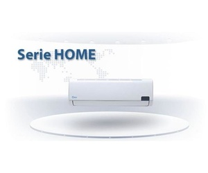 Serie Home