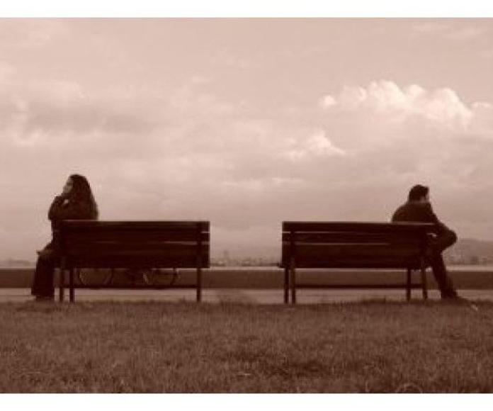 Tratamiento de la terapia de pareja: Terapias y Servicios de Psicólogos Mª Ángeles Mediavilla y Luis A. Romero
