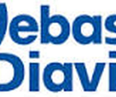 Distribuidores Webasto Diavia para Málaga y provincia.