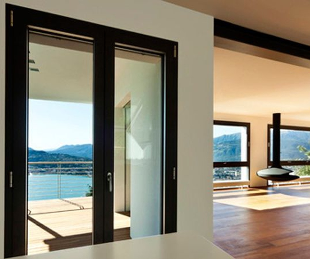 Ayuda para elegir las ventanas de casa