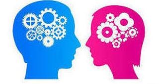 Terápia Psicológica con Perspectiva de Género