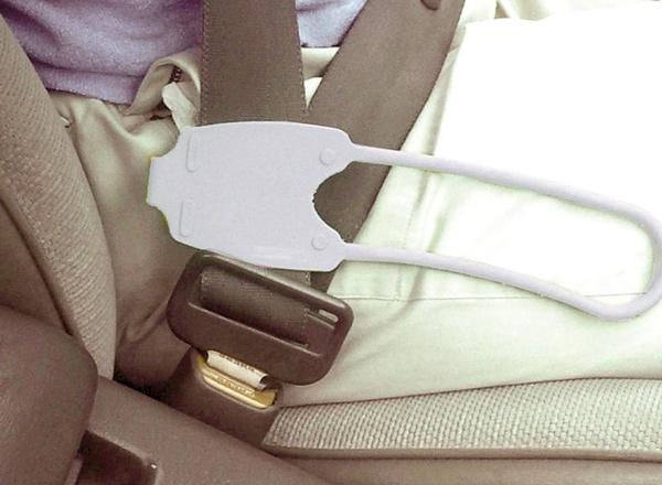 Alcanza cinturón Easy Reach