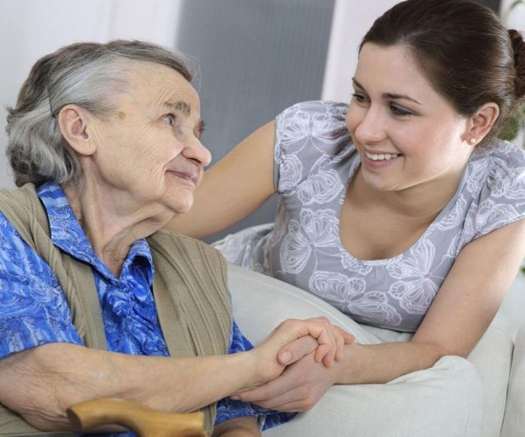 Los primeros signos del Alzheimer
