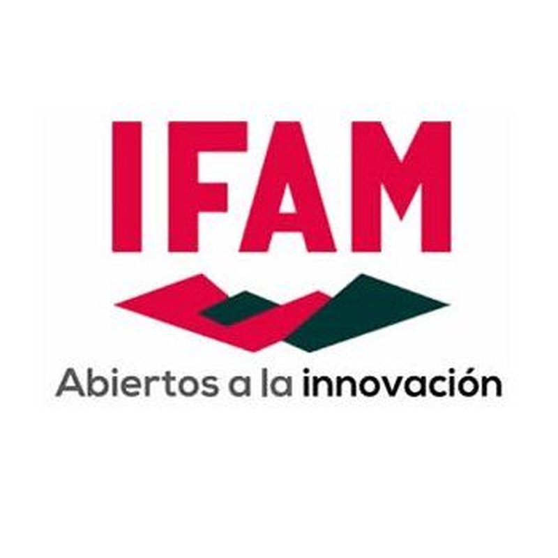 Ifam: Productos y Servicios de Suministros Industriales Landaburu S.L.
