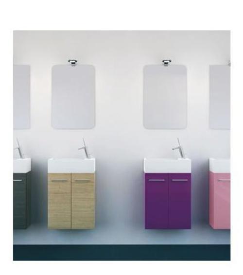Reformas baños Vizcaya