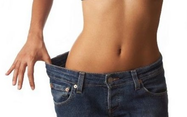 4 Perfil Metabolic.: TRATAMIENTOS  de Metabolic Zen ..... Raquel Ramirez Marquez