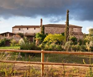 Rehabilitación de edificios antiguos en Barcelona y Girona