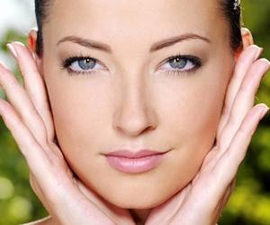 Tratamientos para tener una piel saludable