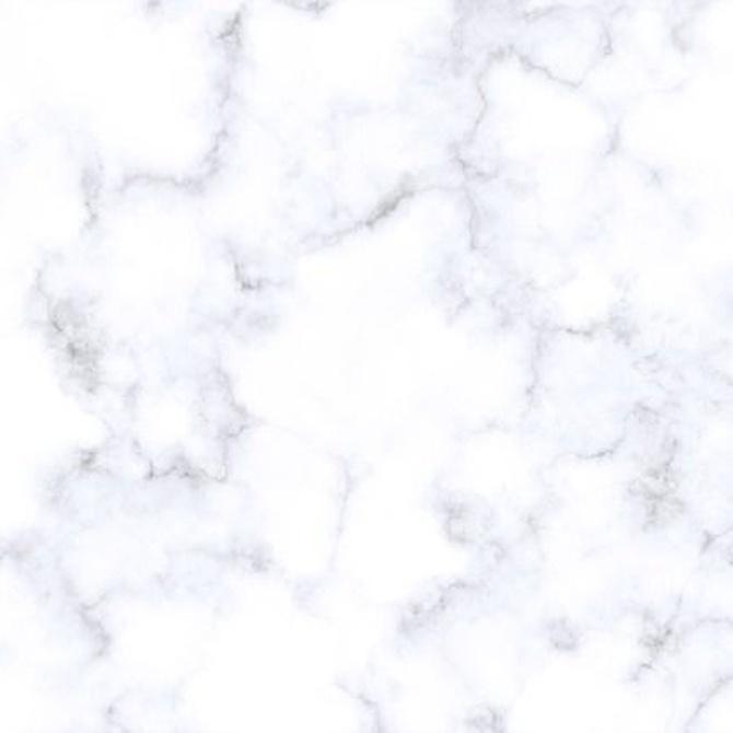 Los cuidados básicos de la superficies de mármol