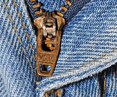 M.I.A. y H&M se unen para reciclar tu ropa vieja
