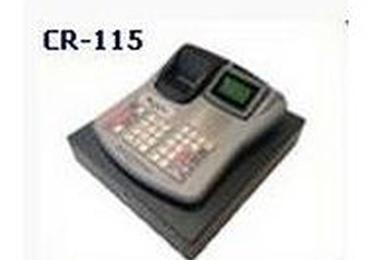 Elco Data CR-115