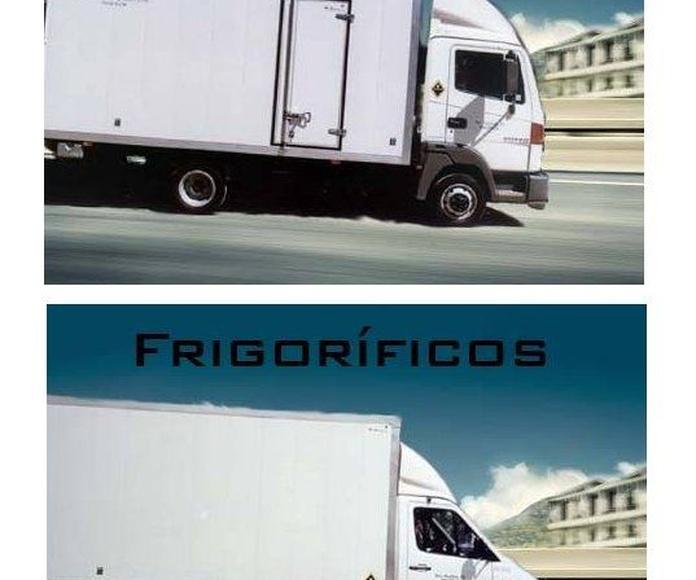 Alquiler de vehículos en Valencia: OFERTAS de Abirent