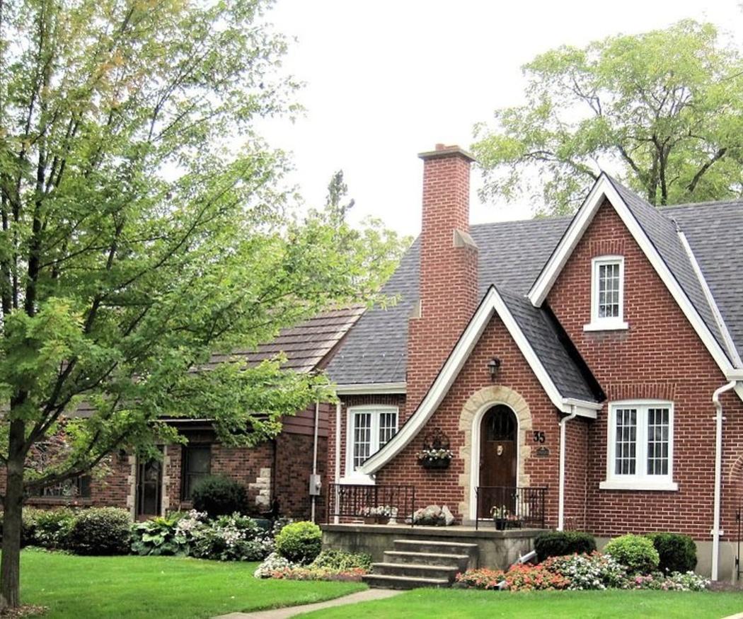 Algunas razones para reformar tu vivienda