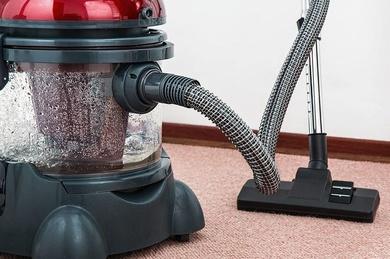 Métodos de limpieza
