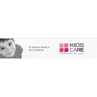 Kids Care . Servicio Médico de Confianza para la Escuela