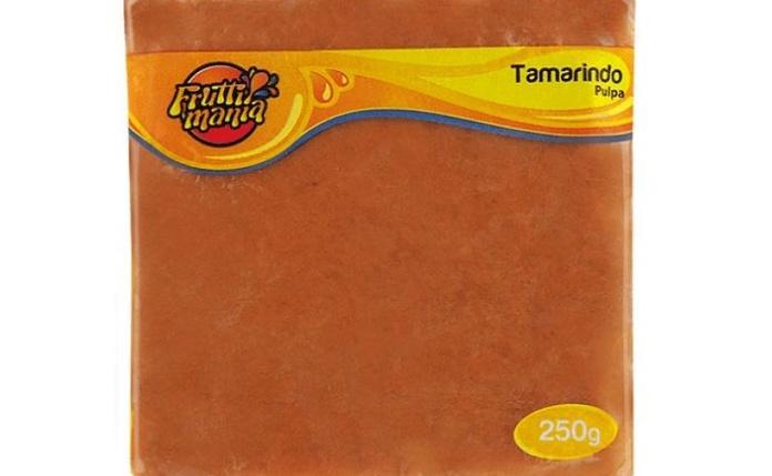 Tamarindo: PRODUCTOS de La Cabaña 5 continentes