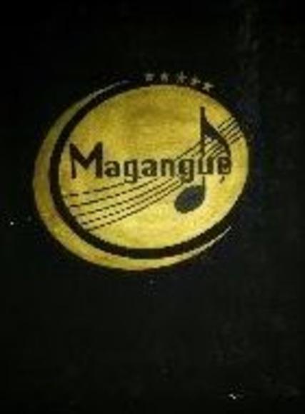 LOS MIERCOLES escoge la MUSICA yo te la pongo!!!
