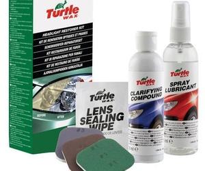 Todos los productos y servicios de Recambios y accesorios del automóvil: Varela Sound
