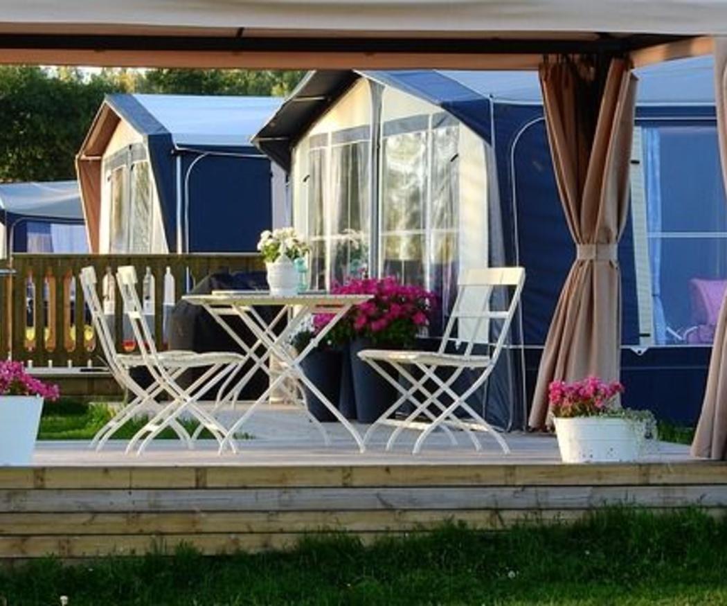 Las ventajas de las pérgolas bioclimáticas para los locales de hostelería