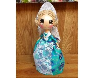 Tienda de muñecas fofuchas en Leganés